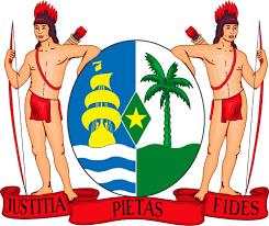 3 Negara ini ternyata bahasa resminya Jawa lho