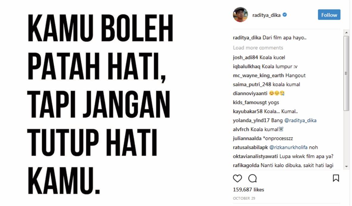58 Caption Lucu Bahasa Sunda Campur Indo Galeri Herp