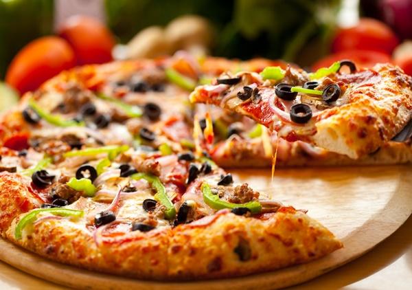 3 Tips agar diet kamu terasa menyenangkan