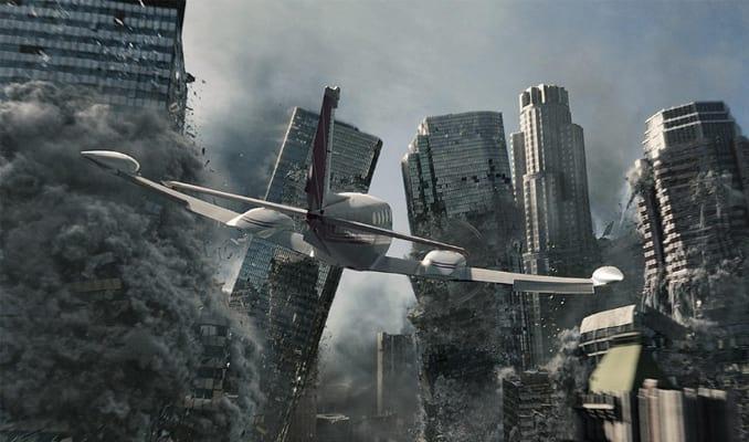 http://oliswel.com/film-tentang-bencana-alam/