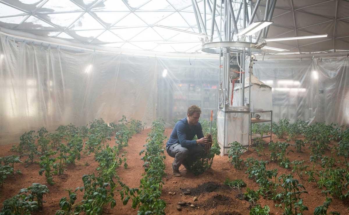 https://modernfarmer.com/2015/10/can-you-grow-plants-on-mars/
