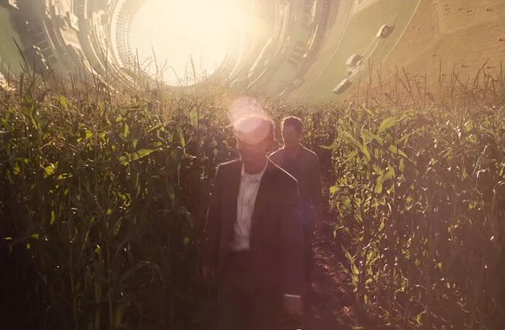https://heritage-futures.org/heritage-futures-interstellar/