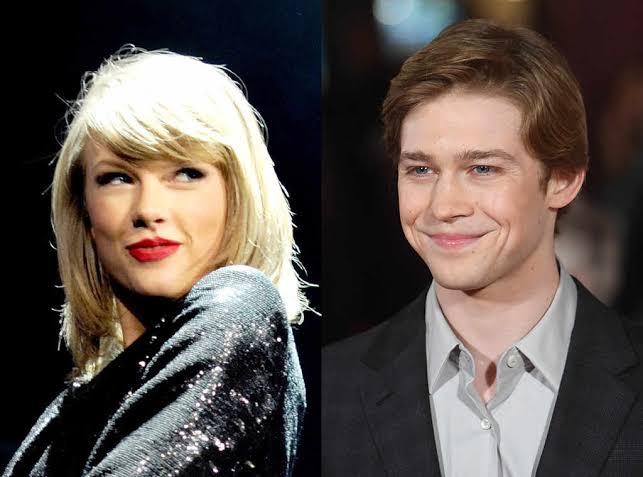 Terungkap! 15 lagu Taylor Swift ditujukan untuk orang-orang ini