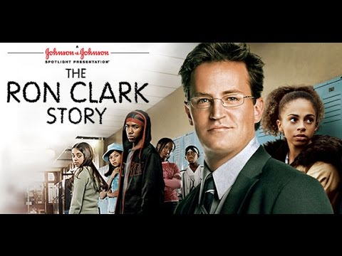 the ron clark Rent the ron clark story (2006) and other movies & tv shows on blu-ray & dvd 1-month free trial fast, free delivery no late fees.