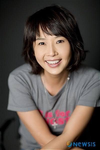 Selain Jonghyun, 5 artis Korea ini juga meninggal karena bunuh diri