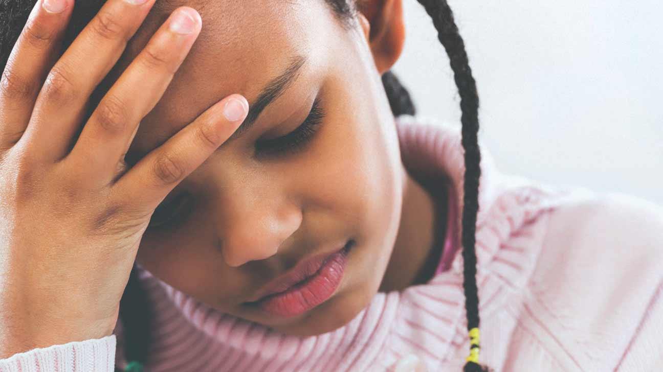 5 Penyakit mengerikan ini bisa ditularkan lewat ciuman, hati-hati ya