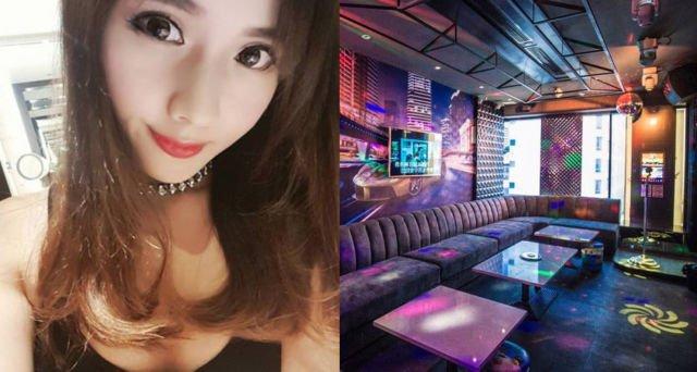 Kisah model cantik asal Singapura meninggal usai karaoke ini haru