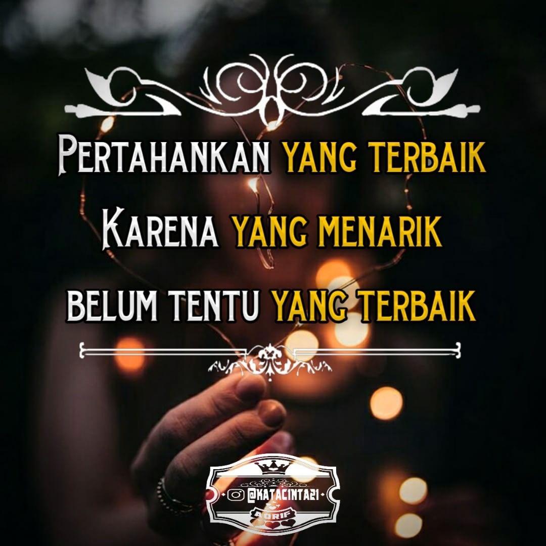 Quotes Keren Retro Future