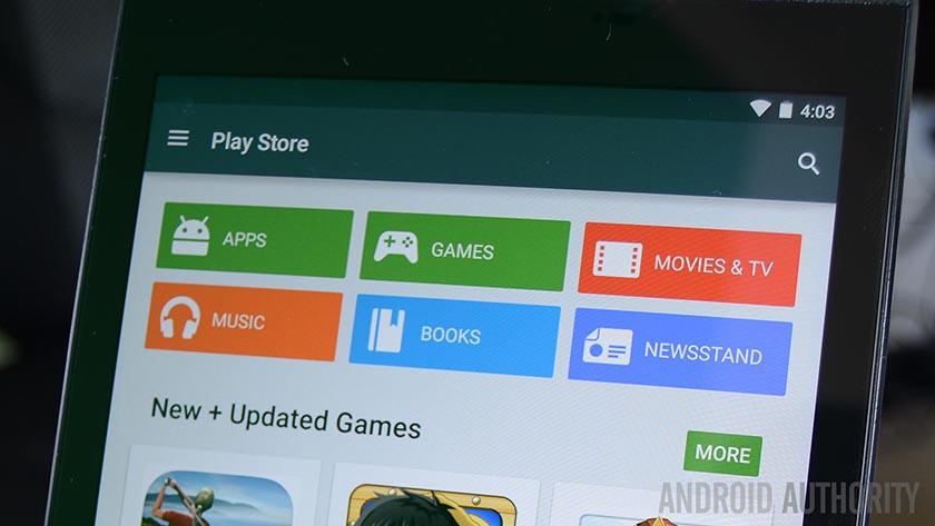 Google bikin sayembara temukan bug di 8 aplikasi ini, hadiahnya besar