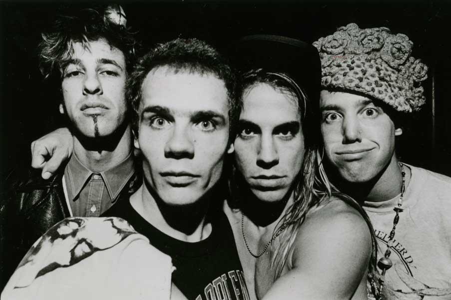 10 Band rock terbaik sepanjang masa, ada idolamu?