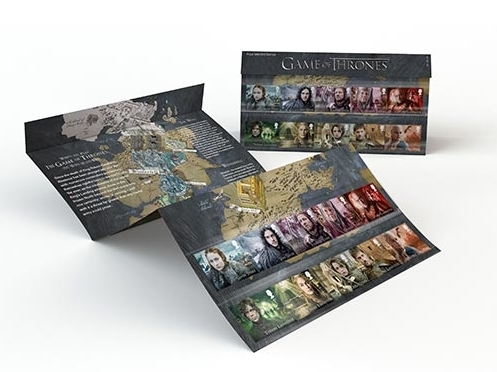 ( foto: http://www.licensingsource.net/royal-mail-reveals-game-of-thrones-stamps/ )