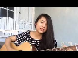 7 Fakta Ghea Indrawari, peserta Indonesian Idol yang bersuara cute