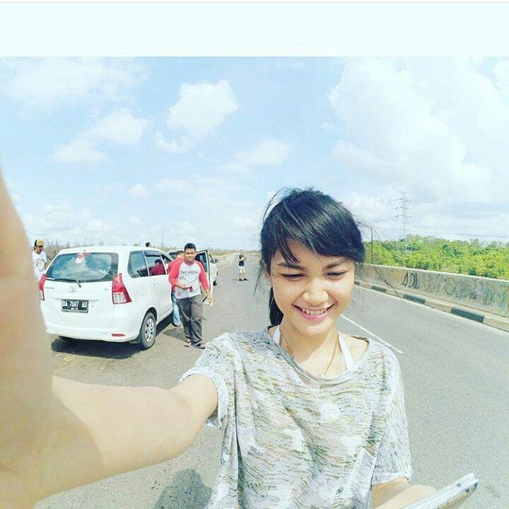 Indonesia ini namanya putri part 1 - 4 7