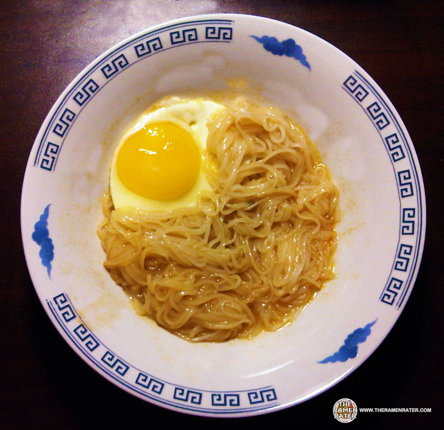 https://www.theramenrater.com/2011/12/01/596-thai-kitchen-lemongrass-chili-instant-rice-noodle-soup/