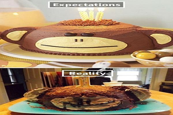 kue gagal 2
