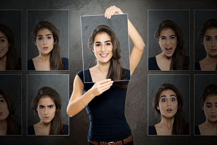 Suka berkhayal berlebihan? Cek 7 tanda terkena gangguan psikis ini