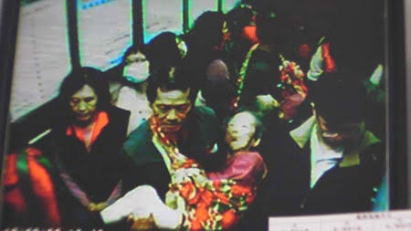 Image: jesuit.org.sg