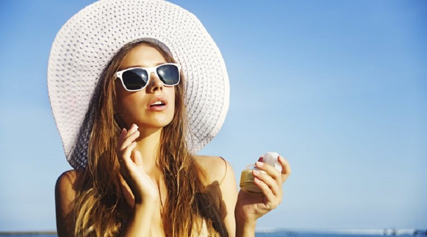 http://indianexpress.com/article/lifestyle/health/summer-sunscreen-skin-care-selection-tips-busting-myths/