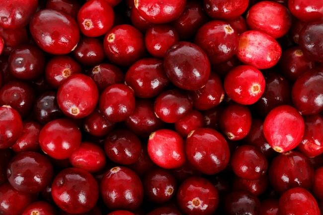 10 Makanan ini ternyata dapat mencegah obesitas