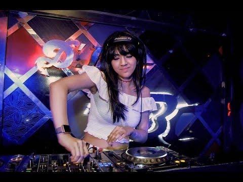 7 DJ paling seksi di Indonesia, kamu suka yang mana?