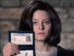 http://www.electricsheepmagazine.co.uk/features/2012/12/11/tanya-byrne-is-clarice-starling/