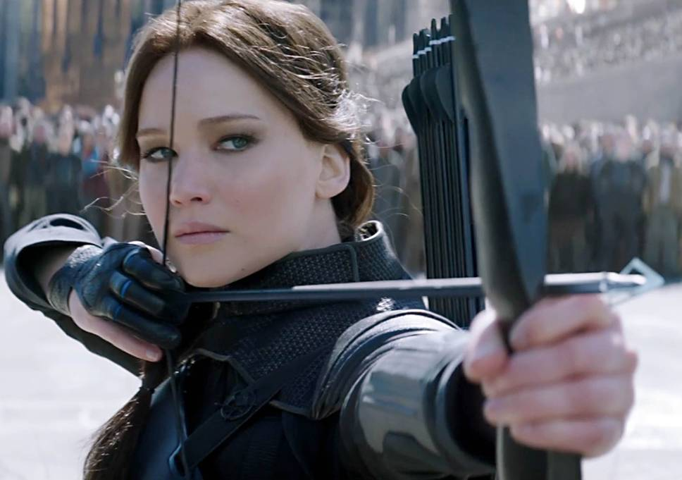 https://www.standard.co.uk/lifestyle/london-life/hunger-games-katniss-everdeen-a-pissed-off-hero-and-pure-feminist-catnip-a3108601.html