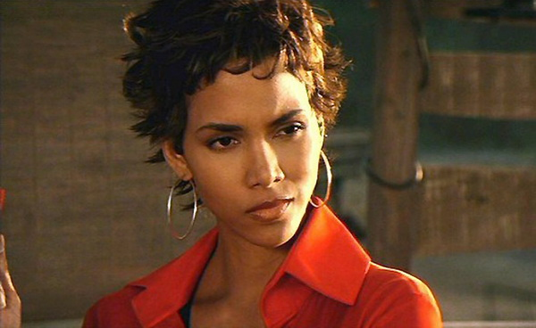https://www.bet.com/celebrities/photos/2014/07/every-halle-berry-film-ranked-from-bottom-to-top.html