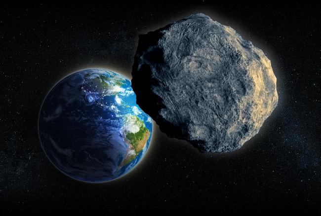 9 Fakta menarik tentang bumi yang tidak pernah diajarkan di sekolah
