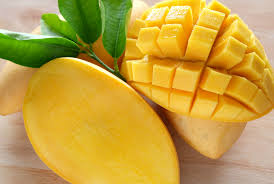 7 Buah-buahan ini justru tak baik kalau dimasukkan kulkas lho
