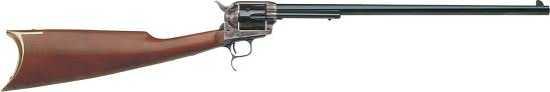 10 Deretan senjata api dengan kemampuan buruk dalam sejarah