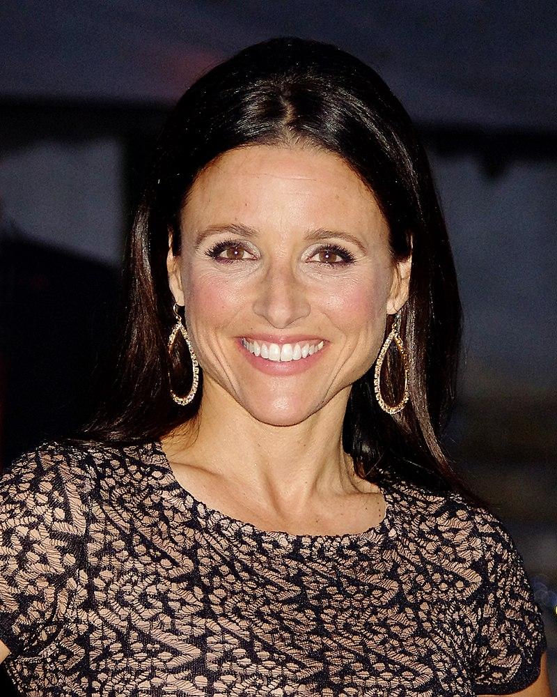 https://en.wikipedia.org/wiki/68th_Primetime_Emmy_Awards#/media/File:Julia_Louis-Dreyfus_VF_2012_Shankbone_3.jpg