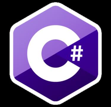 Bahasa C#