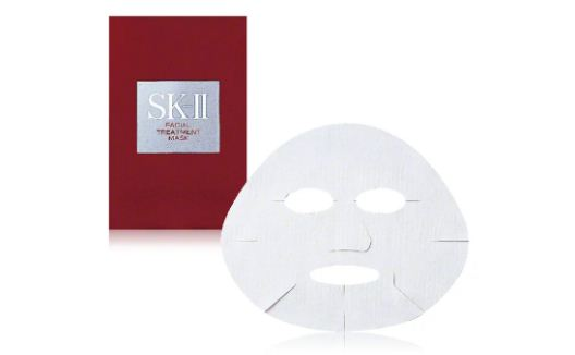 Jangan kelamaan, begini tips memakai masker yang benar