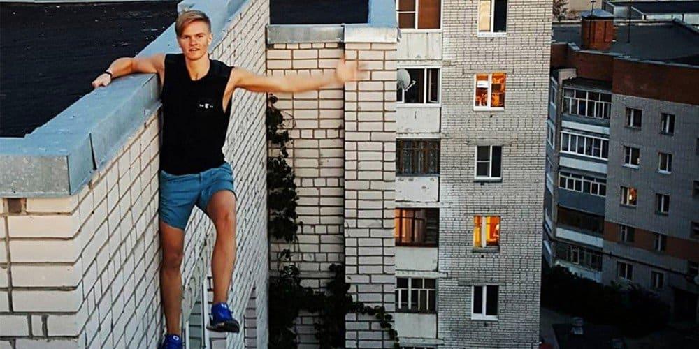Bukannya keren, 9 Selfie ekstrem ini mengantarkan ke gerbang kematian