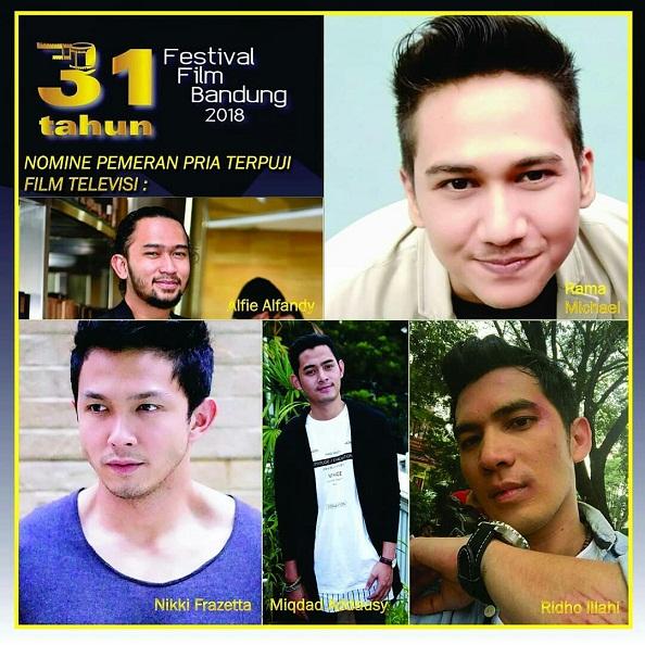 foto: instagram.com/festivalfilmbandung