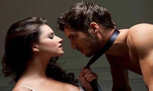 5 Film dewasa adegan intimnya dilakukan beneran tanpa rekayasa