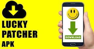 Ini 7 Aplikasi Terlarang Yang Tak Ada Di Play Store