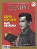 Kilas balik kehidupan Tan Malaka dan kaitannya dengan PKI