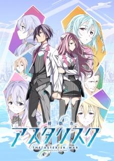5 Anime ini bisa goyahkan iman, ada yang menguras emosi