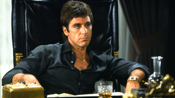 15 Selebriti Hollywood ini belum pernah menikah, ada idolamu?