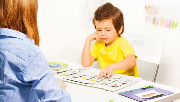 Ini 7 ciri utama autisme yang perlu diketahui sejak dini