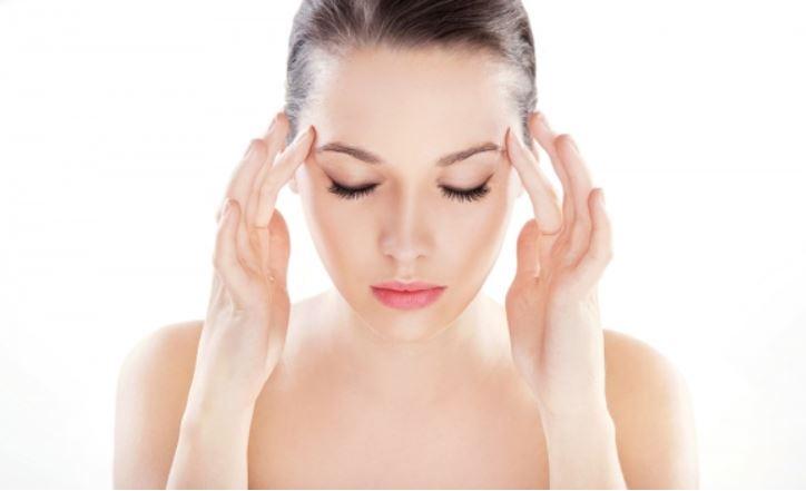 Tanpa menguras isi dompet, ini 7 langkah alami perawatan kulit wajah