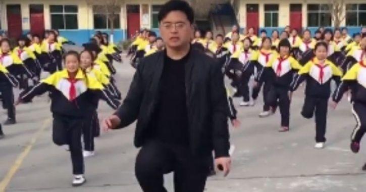 Zhang Pengfei