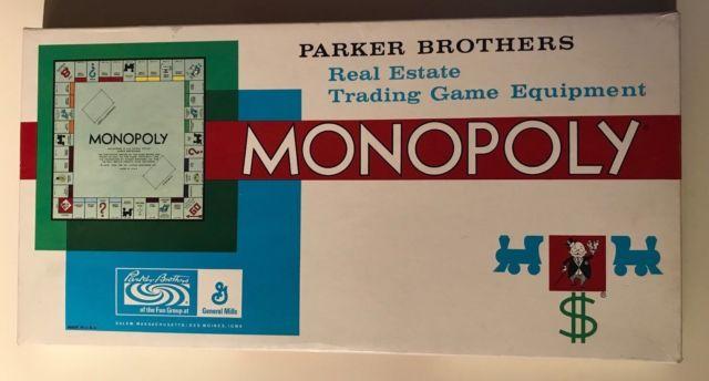 Gandeng komedian Kevin Heart, game Monopoly dibuat film live action