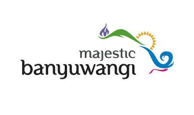 Yuk Kunjungi Banyuwangi