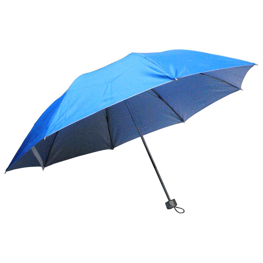 9 Barang yang wajib dibawa traveller saat musim hujan