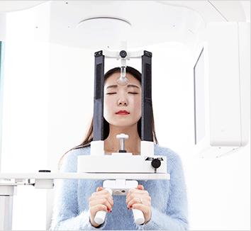 Ini syarat pemotongan tulang area wajah pada oplas ala Korea