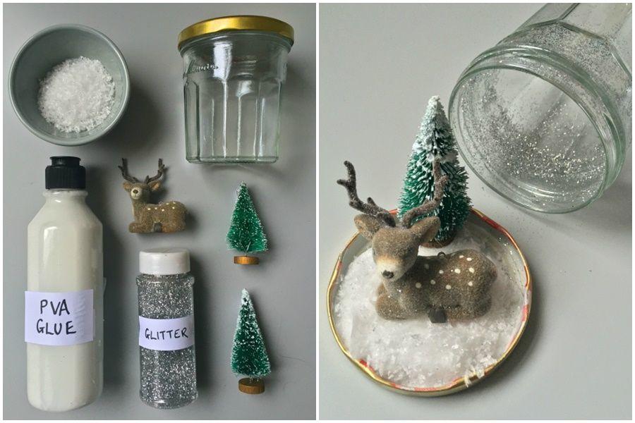 5 Ide ini bisa jadi referensi untuk persiapan kado Natal
