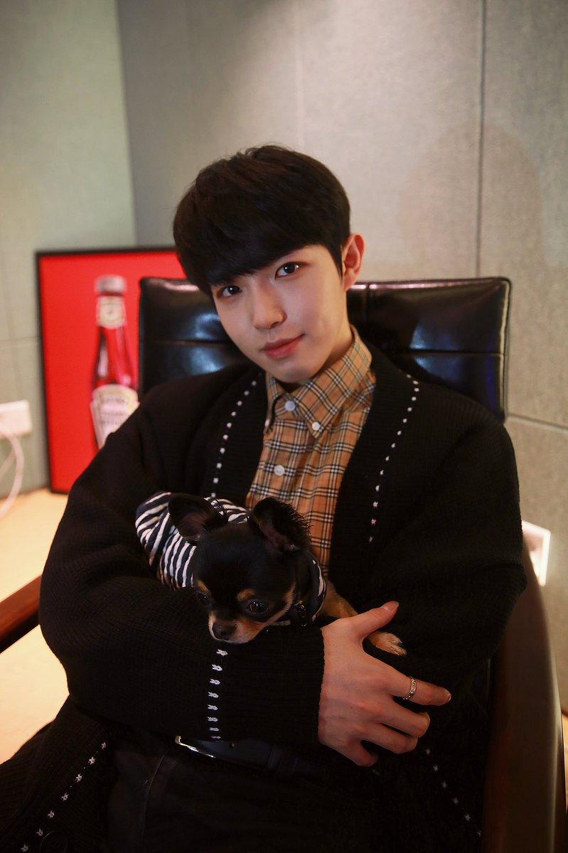 Resmi berpisah, begini kelanjutan karier kesebelas member Wanna One