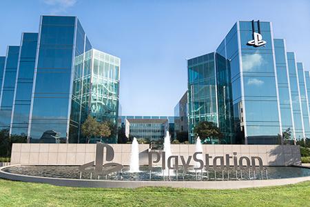 Selamat jalan PlayStation Vita, PlayStation yang terabaikan